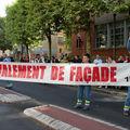 Cie Volubilis - Ravalement de façade_0382