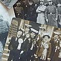 Nos poilus dans les archives départementales, les <b>réformés</b>