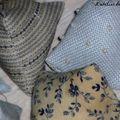 No_l_blanc_et_bleu__5_