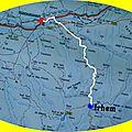Taroudant-ighrem