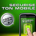Mobifiesta : un éventail d'<b>applications</b> <b>mobiles</b> à votre portée