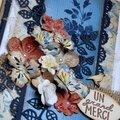 carte shabby bleu 8