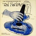 Tal Farlow - 1955 - The Interpretations of Tal Farlow (Norgran)