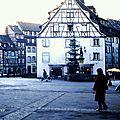 Alsace.