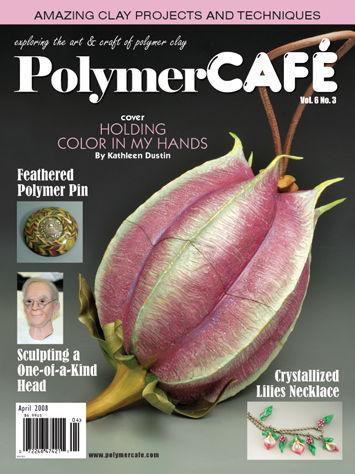 polymere café vol6 n3