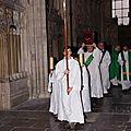 940 - 2012 02 05 - 50 ans de sacerdoce du père G.Guérard