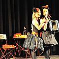 guinguettes show 1