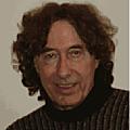 Serge Granjon
