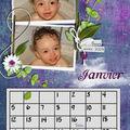 cardamome_calendar_01janvier copie