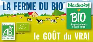 thumbnail_Anzeige für richard2 (2)BON copie Virginie
