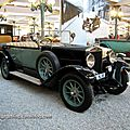 L' Horch 1