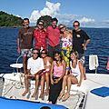 05.Mission bateau Mai 2011