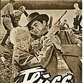 film-kurier (all) 1955