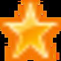 Windows-Live-Writer/UNE-MISE-A-JOUR-SUR-LE-PROJET-NOS-DOUDOU_C0D4/wlEmoticon-star_2