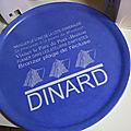 Dinard1
