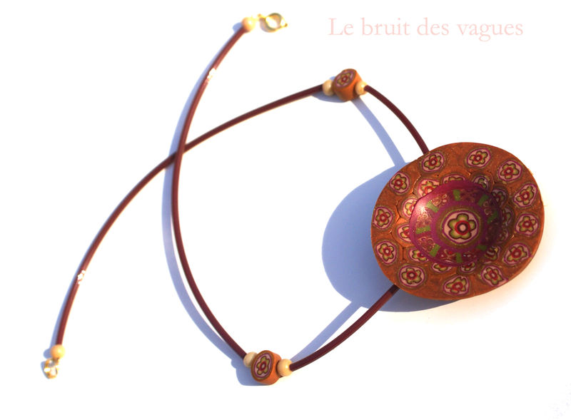2011-006Collier