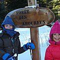 sortie ski CP février 2014 005