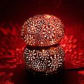 luminaires-lampe-d-ambiance-exotique-en-noix-d-4197875-p1070691-c5ea2_570x0