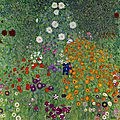 Sotheby's to offer one of the greatest works by <b>Gustav</b> <b>Klimt</b> ever to appear at auction