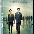 The affair <b>saison</b> <b>5</b>: une des meilleures séries de la dernière décennie finit en beauté