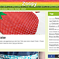 Zoopy.fr