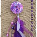 VENDU_bijou_de_sac_encre_violet