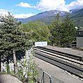 Savines-Le-Lac (Hautes-Alpes - 05) 3