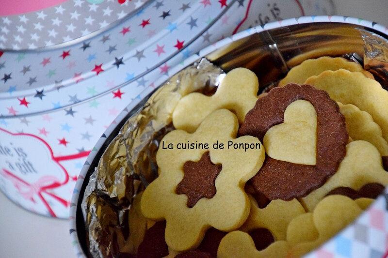 biscuit vanille choco (14)