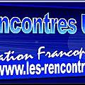 logo rencontre ufo internet