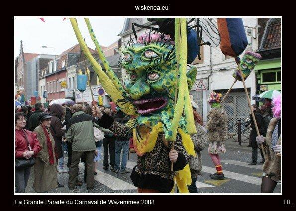 LaGrandeParade-Carnaval2Wazemmes2008-058