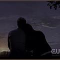 The Vampire Diaries [4x 01]