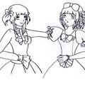 ~C'est pas très Lolita ça!~