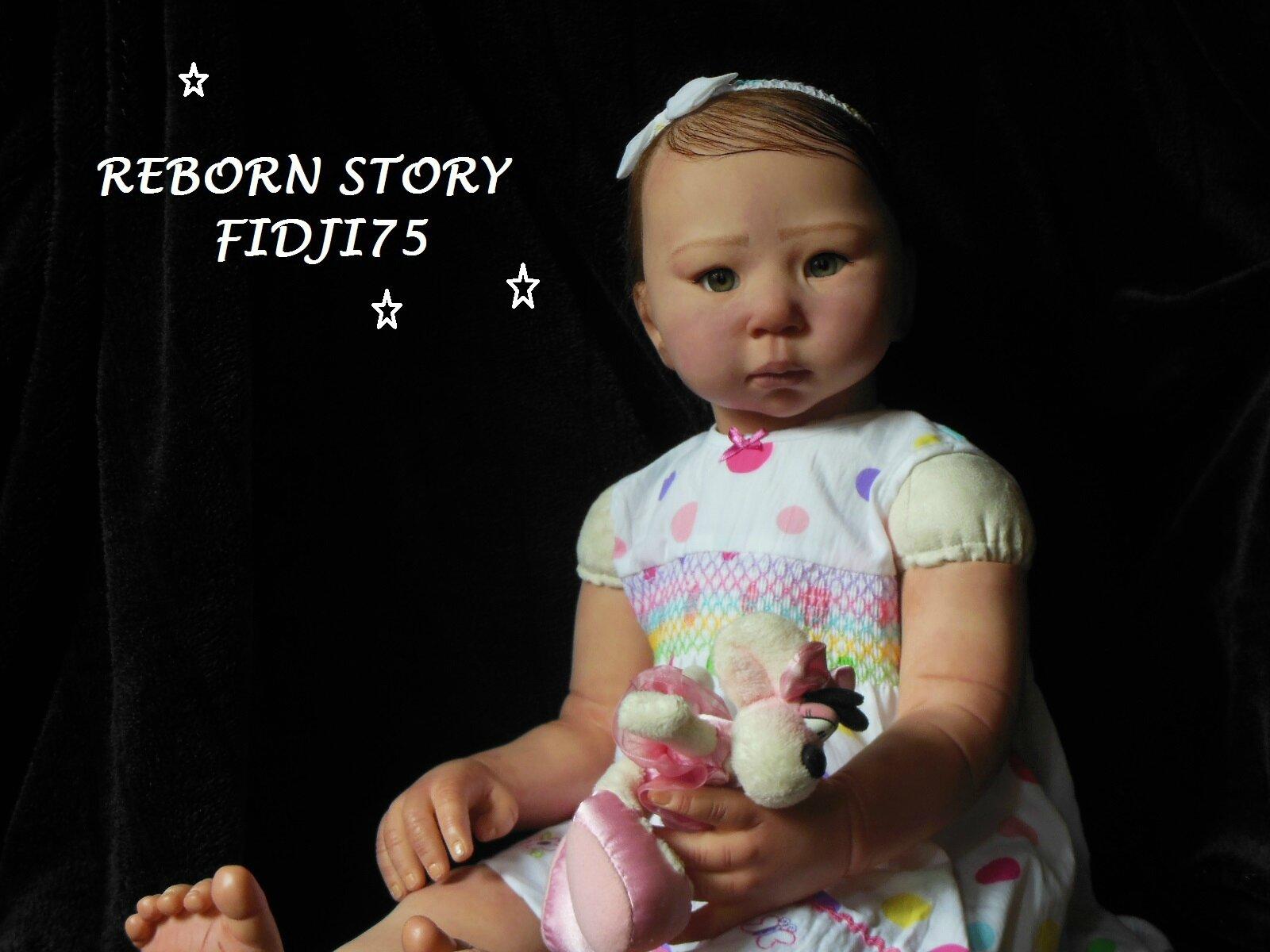 DSCN4326REBORN STORY