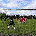 093 - Match contre Balzac 1er mai 2012
