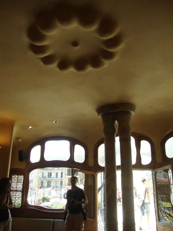 BARCELONE - Aout 2010 (11)