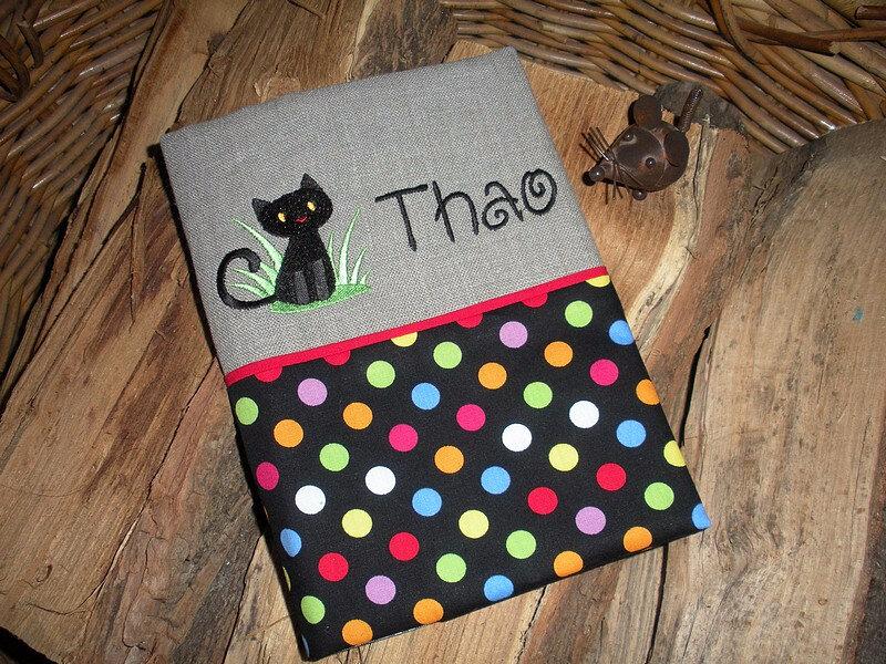 CS Thao (1)