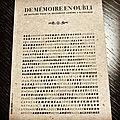 LE BLOG BD/MANGA de Fabien Tillon
