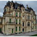 Chateau d'
