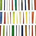 Les noms des librairies