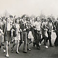 La direction nationale de l'Uncal en <b>1973</b>-1974. Prosopographie nostalgique... (Michel Renard)