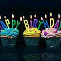 Bon anniversaire mr k !!!