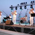 Festival de Jazz du Grau du Roi