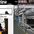 Streetinterview.net