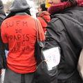 2009-02-10_Manifestation