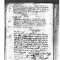 Lagesse Edmé & Guenin Nicole_Mariage 1716
