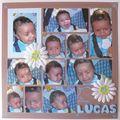 Lucas - 2007