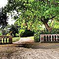 Kergrist Le Parc