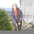 Le trail des citadelles 31/03/13