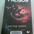 PHOBOS 1 - IL EST TROP <b>TARD</b> POUR REGRETTER
