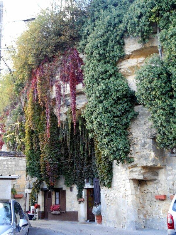 Gouvieux Par mont et par vaux, chez les godviciens - Gouvieux.fr